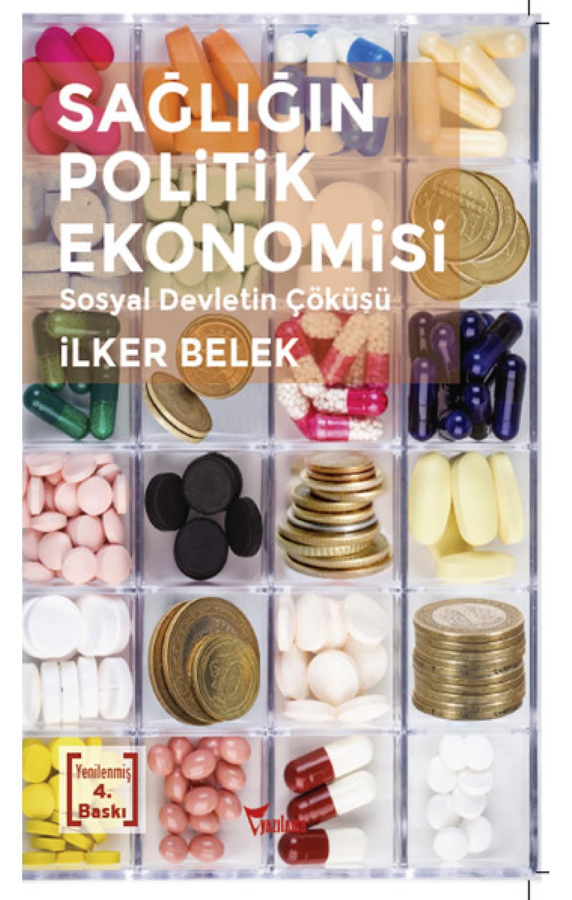 Sağlığın Politik Ekonomisi