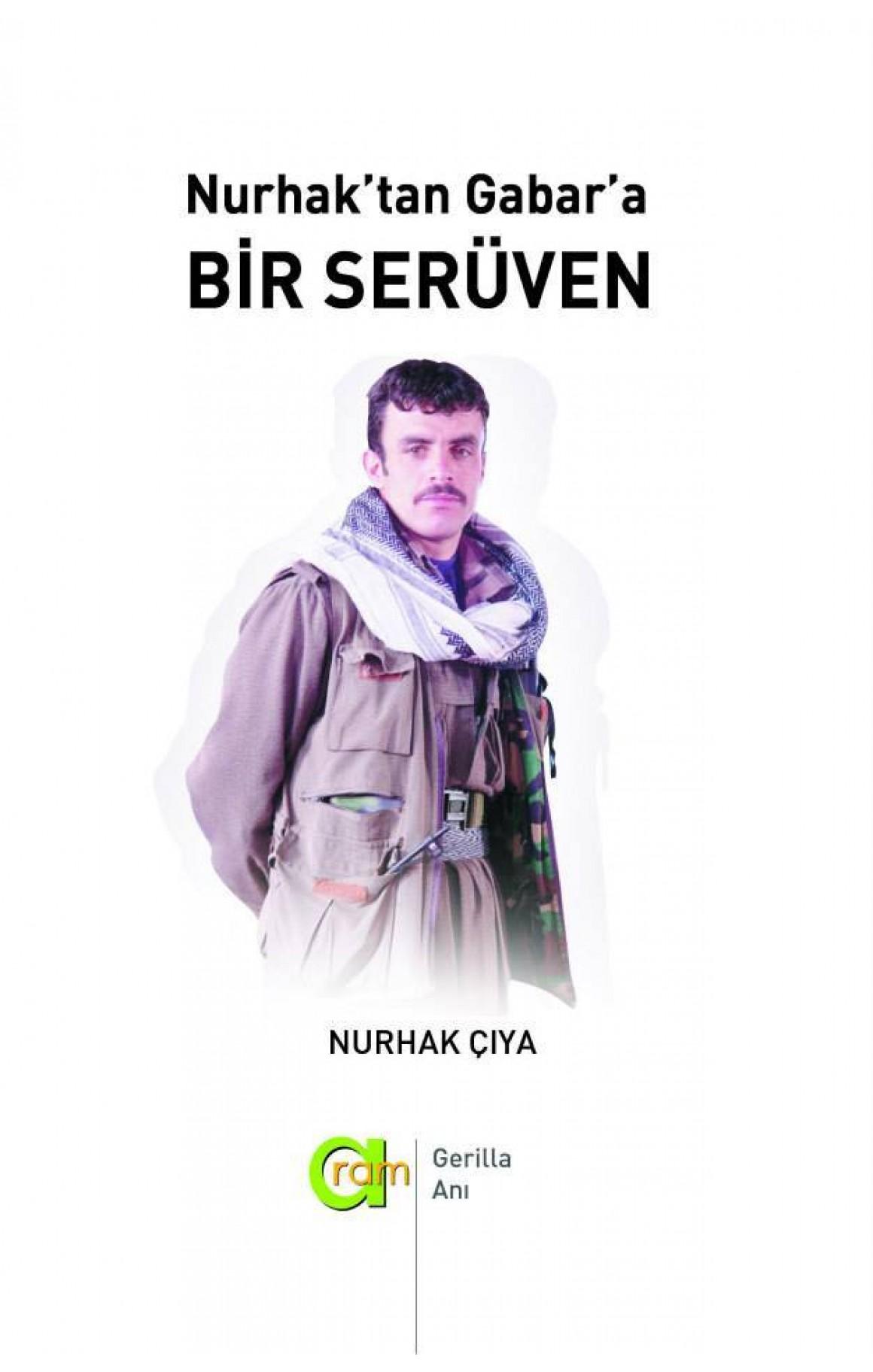 Nurhak'tan Gabara Serüven