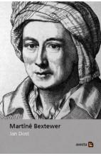 Martînê Bextewer