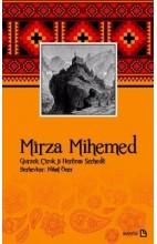 Mîrza Mihemed - Gurzek Çîrok ji Herêma Serhedê