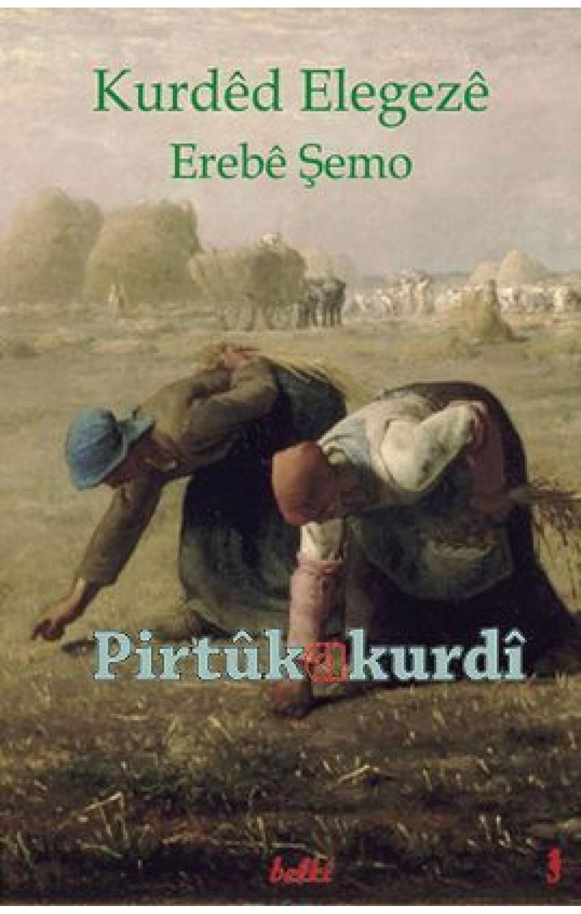 Kurdêd Elegezê
