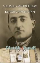 Mehmed Mîhrî Hîlav û Kovara Kurdistan