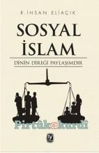 Sosyal islam