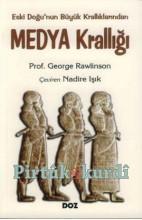 Medya Krallığı