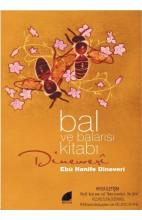 Bal ve Balarası Kitabı