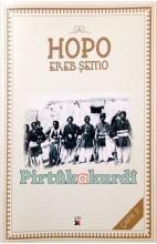 Hopo - Erebê Şemo