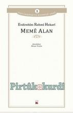 Memê Alan - Evdirehîm Rehmî Hekarî