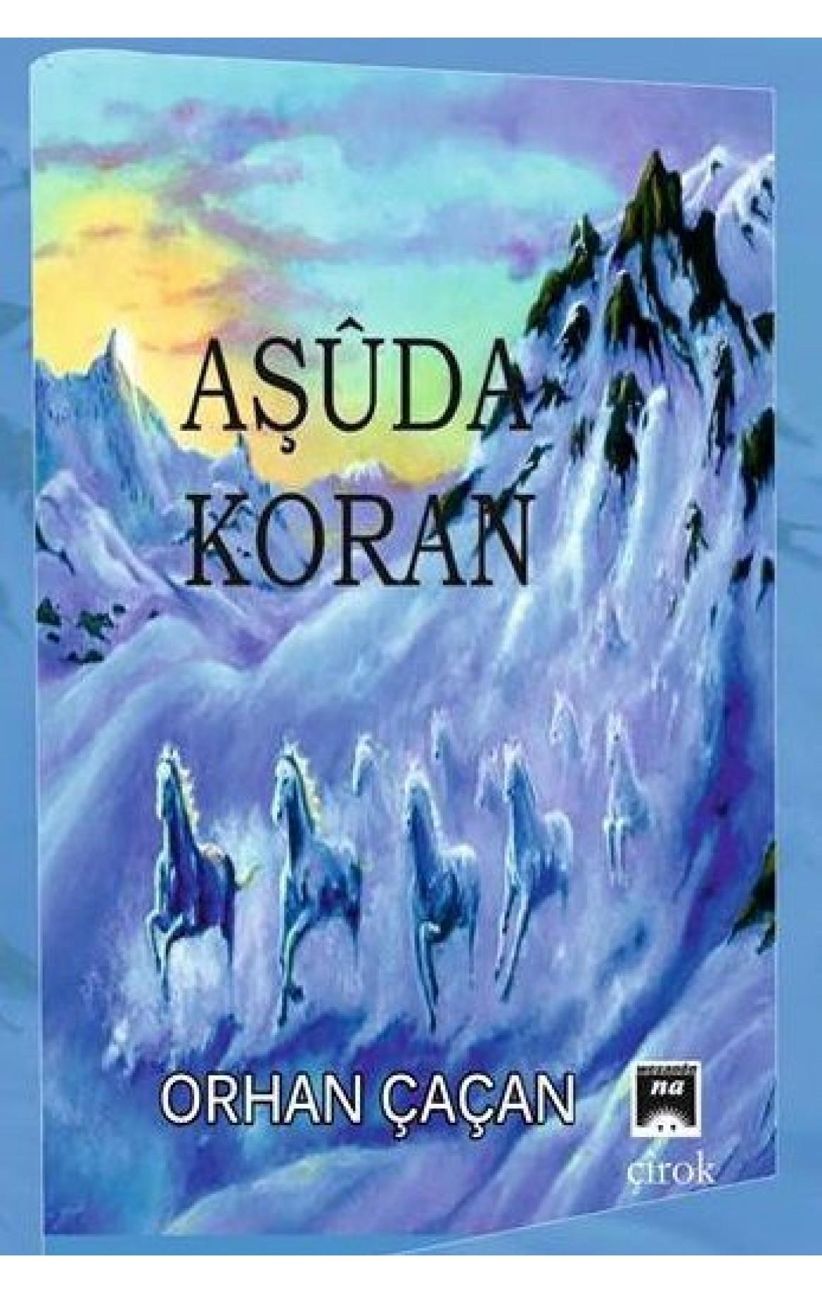 Aşûda Koran