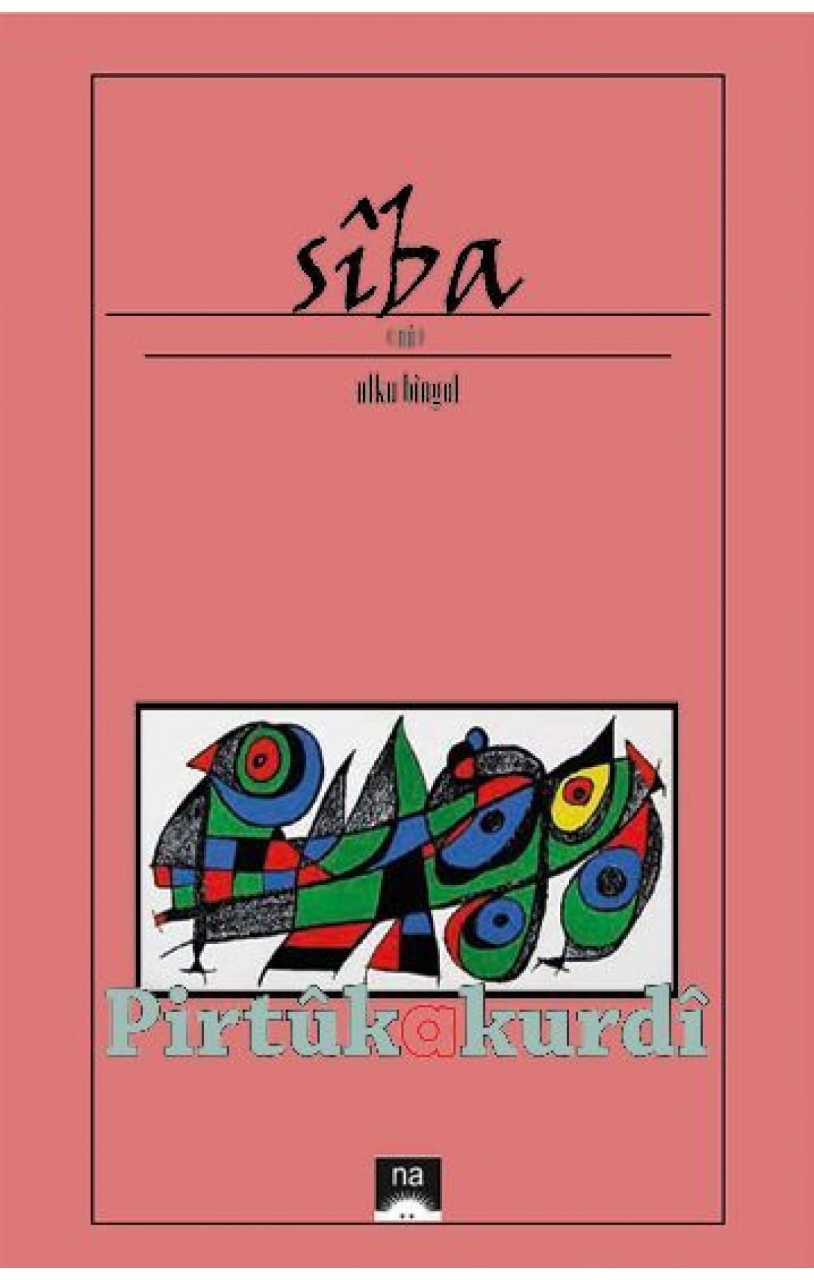 Sîba - Ülkü Bingöl
