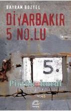 Diyarbakır 5 No'lu