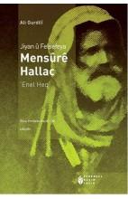 Jiyan û Felsefeya Mensûrê Hallac