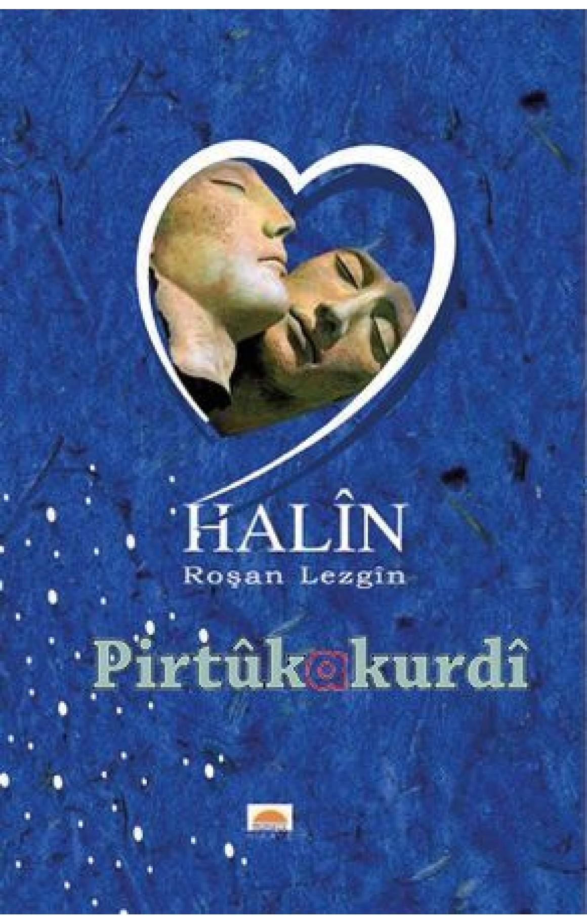 Halîn