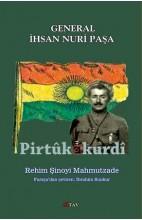 General İhsan Nuri Paşa