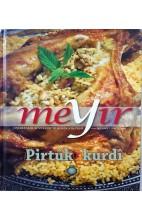 Meyir - Diyarbakır Yemekleri ve Yemek Kültürü (Türkçe)