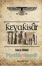 Keyakisar