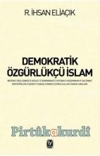 Demokratik Özgürlükçü İslam