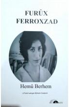 Hemû Berhem -  Furûx Ferroxzad (defolu)