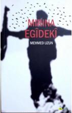 Mirina Egîdekî