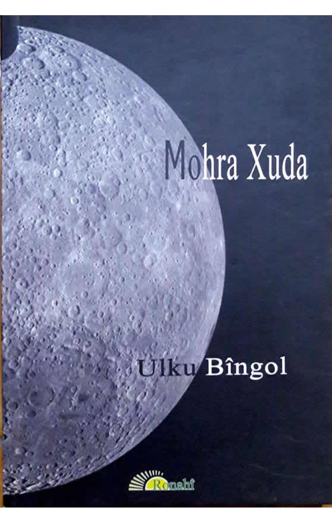 Mohra Xuda