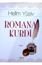 Romana Kurdî (Kurmancî û Zazakî)