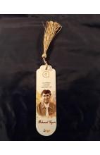 Püsküllü Ayraç - Mehmed Uzun