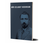 Celadet Bedirxan not defteri  + 5,90TL