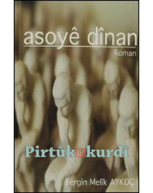 Asoyê Dînan