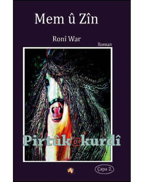 Mem û Zîn- Ronî War
