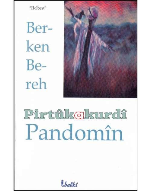 Pandomîm (DEFOLU)