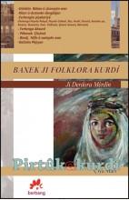 Baxek Ji Folklora Kurdî -ji Derdora Mêrdîn