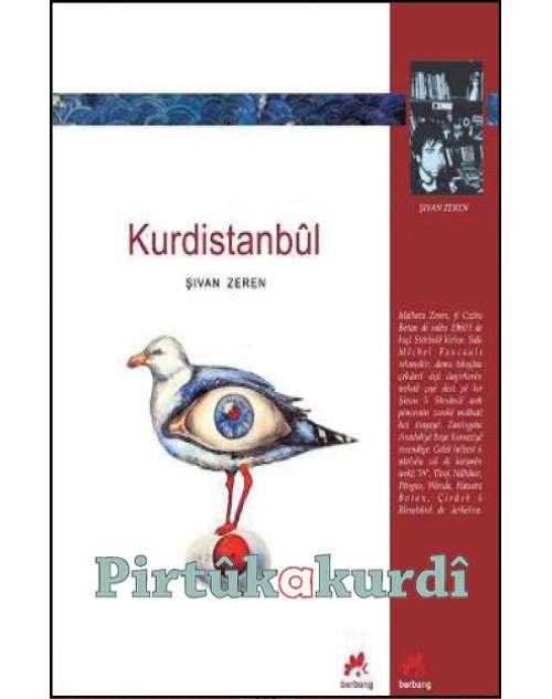 Kurdistanbûl