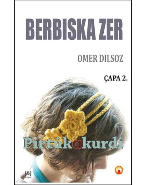 Berbiska Zer