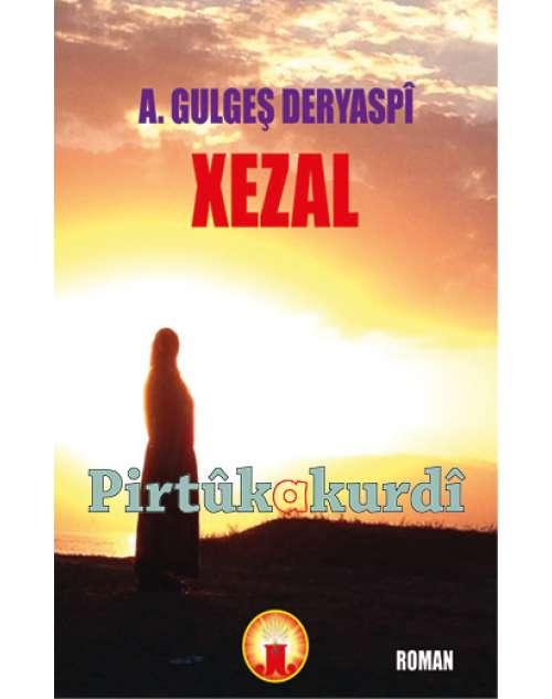 Xezal