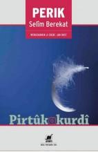 Perik - Selim Berekat
