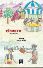 Pînokyo