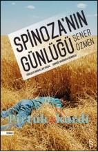 Spinoza'nın Günlüğü