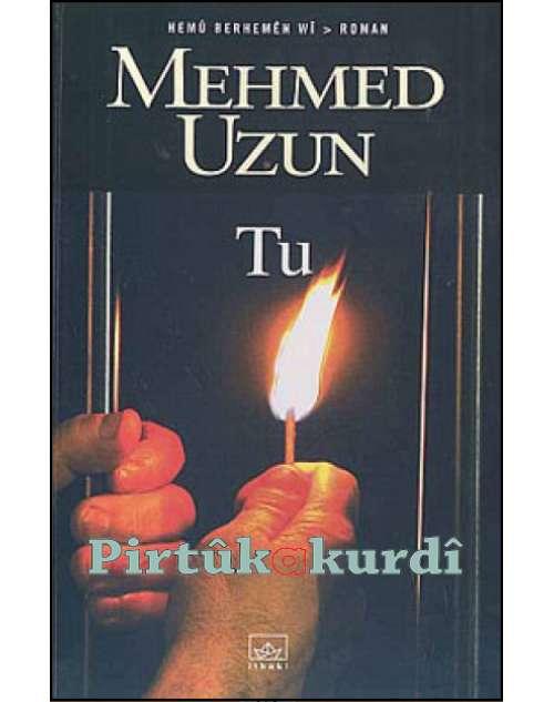 Tu Mehmed Uzun