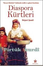 Diaspora Kürtleri (Sovyet Kürtleri Tarihi )