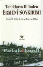 Tanıkların Dilinden Ermeni Soykırımı