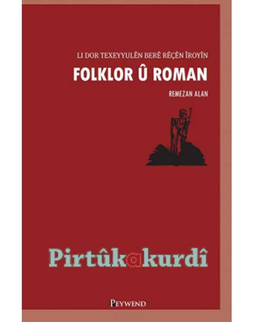 Folklor û Roman