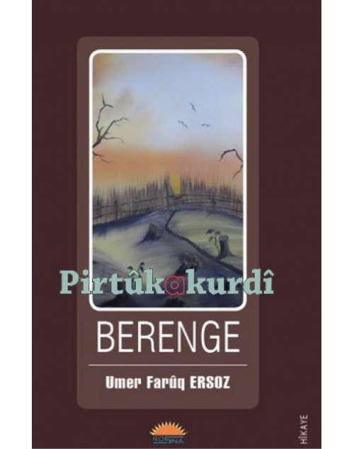 Berenge