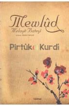 Mewlûd - Melayê Bateyî