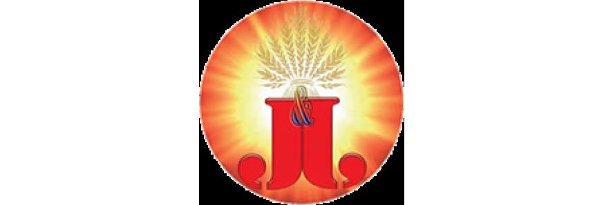 J&J Yayınları